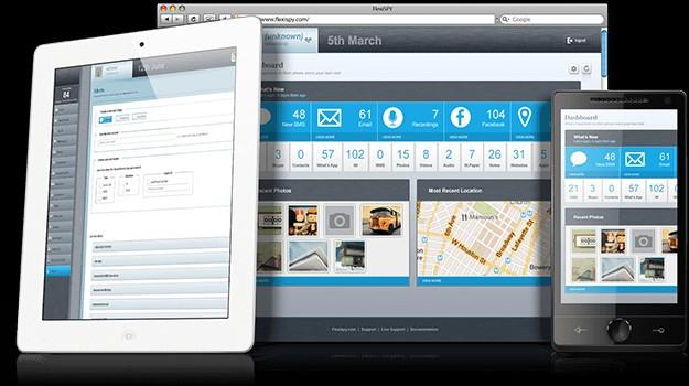 phone tracker windows 8.1
